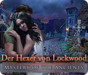 Feature screenshot Spiel Mystery of the Ancients: Der Hexer von Lockwood