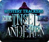 Feature screenshot Spiel Mystery Trackers: Die Insel der Anderen