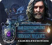 Feature screenshot Spiel Mystery Trackers: Das Minenunglück von Iron Rock Sammleredition