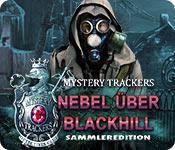 Feature screenshot Spiel Mystery Trackers: Nebel über Blackhill Sammleredition
