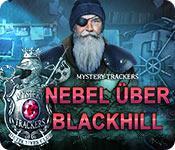 Feature screenshot Spiel Mystery Trackers: Nebel über Blackhill