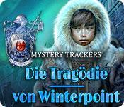 Feature screenshot Spiel Mystery Trackers: Die Tragödie von Winterpoint