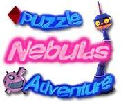Nebulas Puzzle Adventure game play