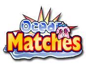 Feature screenshot Spiel Ocean Matches