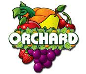 Orchard game play