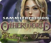 Feature screenshot Spiel Otherworld: Frühling der Schatten Sammleredition