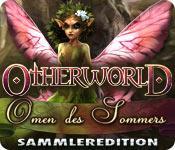 Feature screenshot Spiel Otherworld: Omen des Sommers Sammleredition