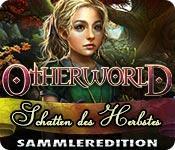 Feature screenshot Spiel Otherworld: Schatten des Herbstes Sammleredition