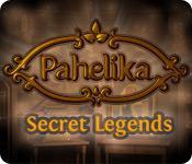 Pahelika: Secret Legends game play