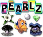 Image Pearlz