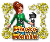 Photo Mania game play