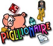 Pigillionaire game play