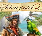 Schatzinsel 2 game play