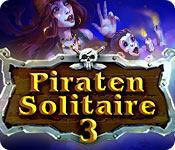Feature screenshot Spiel Piraten Solitaire 3