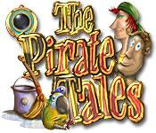The Pirate Tales game play
