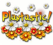 Image Plantastic