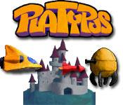 Platypus game play