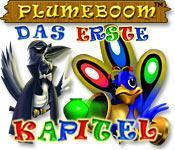 Image Plumeboom: Das Erste Kapitel