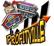 Profitville game play