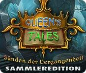 Feature screenshot Spiel Queen's Tales: Sünden der Vergangenheit Sammleredition
