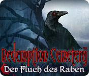 Feature screenshot Spiel Redemption Cemetery: Der Fluch des Raben