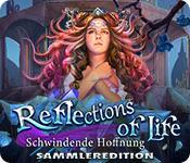 Feature screenshot Spiel Reflections of Life: Schwindende Hoffnung Sammleredition