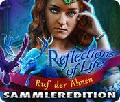 Feature screenshot Spiel Reflections of Life: Ruf der Ahnen Sammleredition