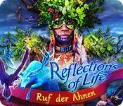 Feature screenshot Spiel Reflections of Life: Ruf der Ahnen