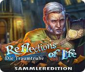 Feature screenshot Spiel Reflections of Life: Die Traumtruhe Sammleredition