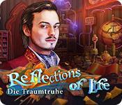 Feature screenshot Spiel Reflections of Life: Die Traumtruhe