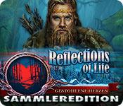 Feature screenshot Spiel Reflections of Life: Gestohlene Herzen Sammleredition