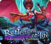 Feature screenshot Spiel Reflections of Life: Schwindende Hoffnung