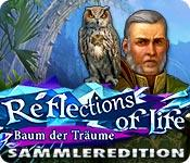 Feature screenshot Spiel Reflections of Life: Baum der Träume Sammleredition