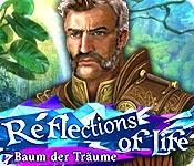 Feature screenshot Spiel Reflections of Life: Baum der Träume