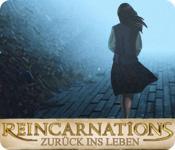 Feature screenshot Spiel Reincarnations: Zurück ins Leben