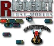 Image Ricochet Lost Worlds