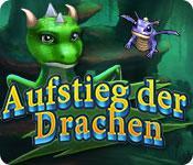 Feature screenshot Spiel Aufstieg der Drachen