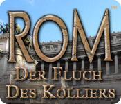 Rom: Der Fluch des Kolliers game play