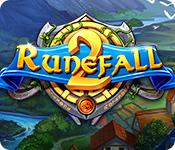 Feature screenshot Spiel Runefall 2