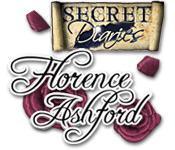 Feature screenshot Spiel Secret Diaries: Florence Ashford