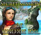 Secret Mission: Die vergessene Insel game play