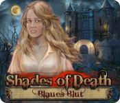 Feature screenshot Spiel Shades of Death: Blaues Blut
