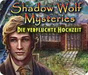 Feature screenshot Spiel Shadow Wolf Mysteries: Die verfluchte Hochzeit