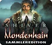 Feature screenshot Spiel Shiver: Mondenhain Sammleredition