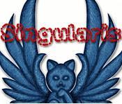 Singularis game play