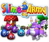 Image Slime Army