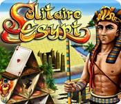 Feature screenshot Spiel Solitaire Egypt
