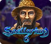 Feature screenshot Spiel Spellarium 6