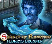 Feature screenshot Spiel Spirit of Revenge: Florrys Brunnen