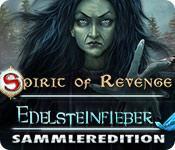 Feature screenshot Spiel Spirit of Revenge: Edelsteinfieber Sammleredition